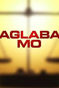 Ipaglaban mo (2014)