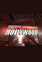 ESPN Hollywood