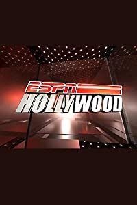 Best site for direct downloading movies ESPN Hollywood [hd1080p]