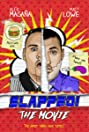 Slapped! The Movie (2018) Poster