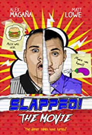 Slapped The Movie (2018) Openload Movies