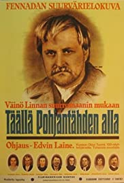 Täällä Pohjantähden alla (1968) Poster - Movie Forum, Cast, Reviews