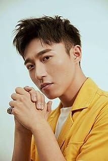 Sen Wang Picture