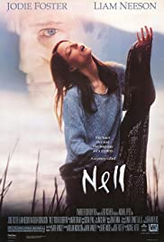 Nell (1994) 1080p