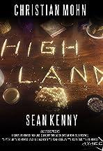 High-Land