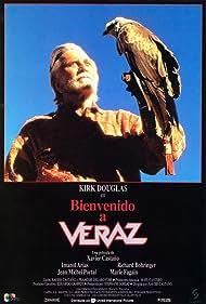 Veraz (1991)