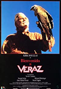 Primary photo for Welcome to Veraz