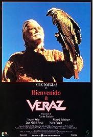 Download Veraz (1991) Movie