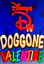 Primary image for DTV 'Doggone' Valentine