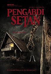 فيلم Satan's Slaves مترجم