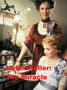 Can download imovie online Helen Keller: The Miracle Continues [1280x544]