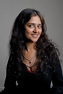 Gitanjali Rao Picture