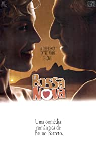 Bossa Nova (2000)