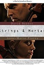 Strings & Mortar