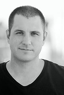 Peter Rasmussen Picture