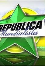 Republica Mundialista