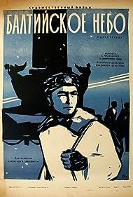 Baltiyskoe nebo (1961)