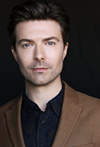 Primary photo for Noah Bean