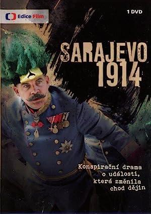 Where to stream Sarajevo