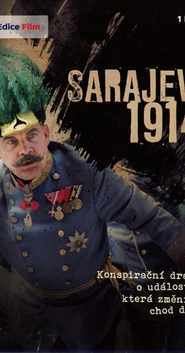 Sarajevo (0)
