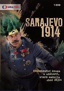 Best free download sites movies Покушение. Сараево, 1914-й (2014), Michaela Ehrenstein, Martin Leutgeb, Karin Lischka, Heino Ferch [480x640] [Avi] [1920x1080]