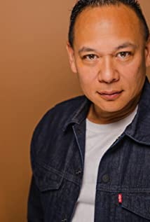 Dale Chung Picture