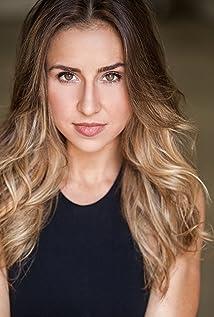 Kristin Elliott Picture