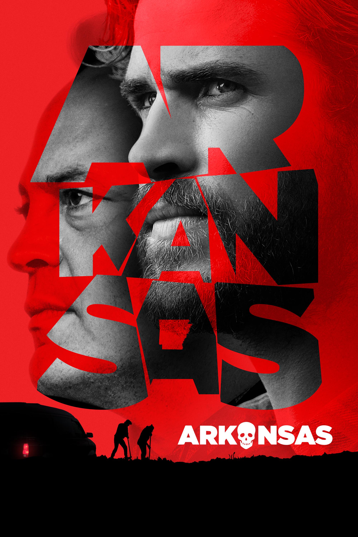 Arkansas Online Subtitrat In Romana