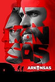 Arkansas (2020) 1080p