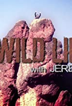 The Wild Life with Jeremy
