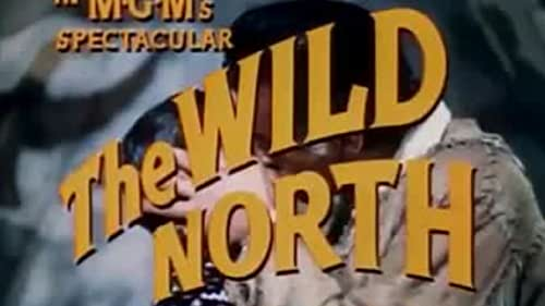 In the Canadian mountains, a trapper goes on the run accused of a crime, and is pursued by a rugged and determined lawman of the Royal North-West Mounted Police.
