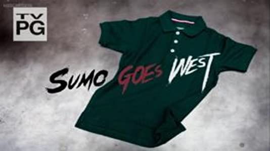 Watch that movie now Sumo Goes West by none [flv]
