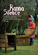 Ranna's Silence