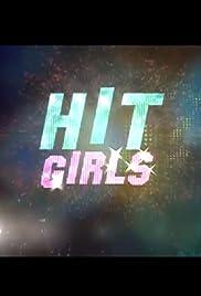 Hit Girls Poster