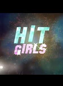 Hollywood movie full free download Hit Girls USA [720x594]
