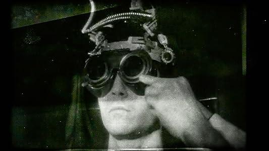 Movies watching iphone Tugo tugo Greece [1920x1200]