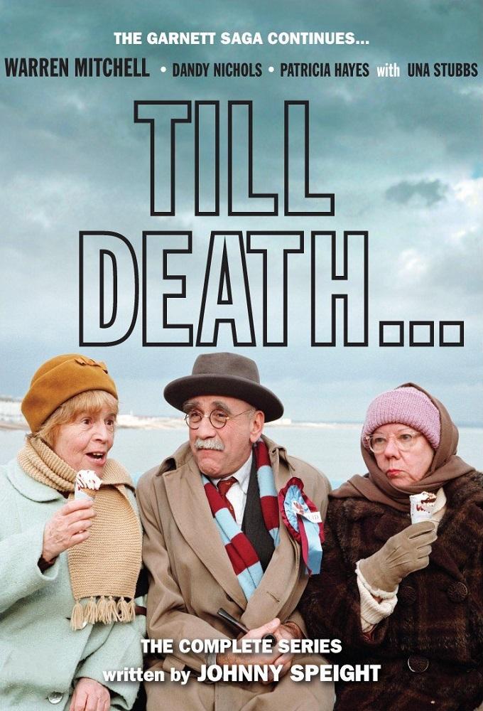 Till Death... (1981)
