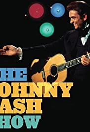 The Johnny Cash Show Poster - TV Show Forum, Cast, Reviews
