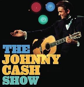 Adult downloads movie The Johnny Cash Show: Episode #1.15  [1920x1200] [1280p] [BRRip]