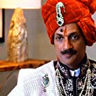 Manvendra Singh Gohil in Oprah: Where Are They Now? (2012)