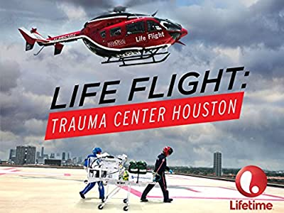 Good movie watching sites for free Life Flight by none [720x480]