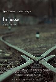 Impasse Poster