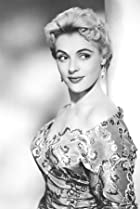 130 Great British Actresses - IMDb