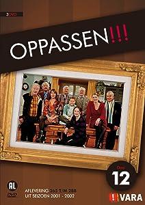 Can you download a dvd movie to itunes Van je familie moet je het maar hebben by none [BDRip]