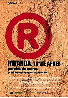 Rwanda, Life Goes On (2014)