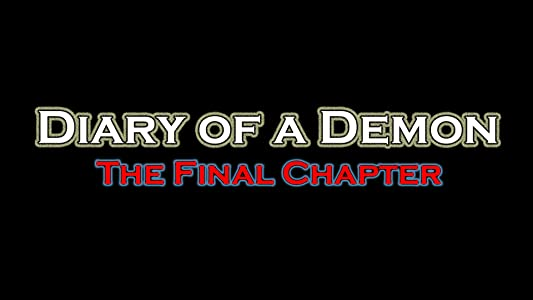 Watch online short movies Diary of a Demon 3 by none [hddvd]