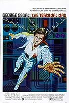 Der Killer im Kopf (1974)