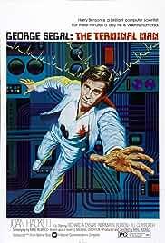 Watch Movie The Terminal Man (1974)