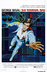 Regarder le film en entier Homicides incontrôlés USA [720x320] [2048x2048] (1974), Matt Clark, Jim Antonio