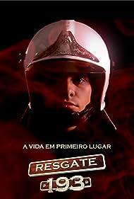 Resgate 193 (2011)